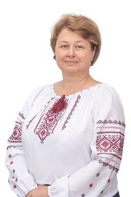 Аліса Гривачова